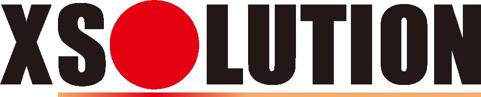 XSOLUTION_logo